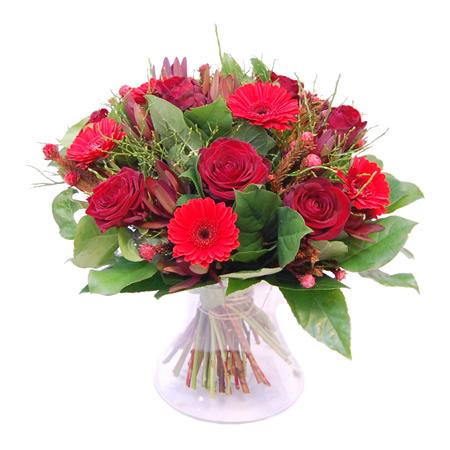 boeket-bloemen-0031.jpg