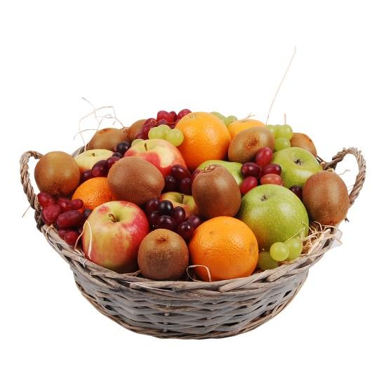 Fruitmand Royaal Multi Vitamine